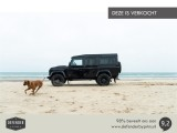Land Rover Defender 2.2 TD4 110 | COLD CLIMATE | SUNROOF | SAWTOOTH