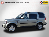 Land Rover Discovery 3.0 SDV6 HSE Luxury Edition, Full Options!
