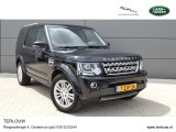 Land Rover Discovery 3.0 TDV6 HSE 7-peroons