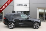 Land Rover Discovery 3.0 TD6 HSE Luxury Dynamic Pack