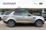 Land Rover Discovery 3.0 TD6 258pk Aut HSE