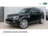 Land Rover Discovery 3.0 SDV6 HSE Luxury