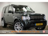 Land Rover Discovery 3.0 SDV6 HSE | UNIEK! | COLD CLIMATE | 7 PERS