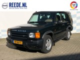 Land Rover Discovery 4.0 V8 Automaat ES Youngtimer | 7 Zitplaatsen .