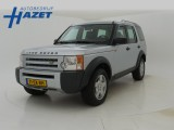 Land Rover Discovery 2.7 TDV6 190 PK 5-PERS.