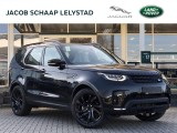 Land Rover Discovery 3.0 TD6 258pk V6 AWD Aut. HSE | EUR. 7.500 korting | NIEUW - 0 km | Direct uit v