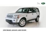 Land Rover Discovery 3.0 TDV6 SE 7-Persoons Automaat