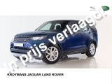 Land Rover Discovery 2.0 Td4 SE NIEUW