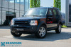 Land Rover Discovery 2.7 TDV6 HSE -Cold-Climate-Package-Bi Xenon-Full Map Navigatie-