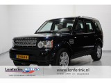 Land Rover Discovery 3.0 SDV6 HSE 245pk 7-Persoons, Automaat, Camera