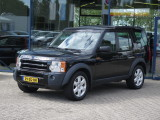 Land Rover Discovery 2.7 TDV6 AUT. 7-PERS. HSE PREMIUM PACK