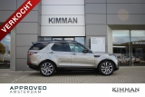 Land Rover Discovery P300 * 7 Seat Landmark Edition *