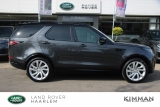 Land Rover Discovery 3.0 SDV6 Landmark Edition