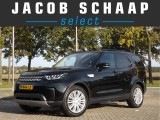 Land Rover Discovery 2.0 Sd4 HSE Commercial Schuif/kantel/panodak / Luchtvering / Drive Pack / Vision