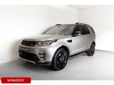 Land Rover Discovery 3.0 Sd6 Landmark Edition 7p.
