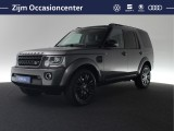 Land Rover Discovery 3.0 256pk SDV6 HSE Luxury Edition 7persoons | Panoramadak | Camera | Trekhaak |