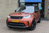 Land Rover Discovery 3.0 Td6 First Edition 7p.-PANORAMADAK-LUCHTVERING-LED KOPLAMPEN-NAVI-CAMERA-BLAC