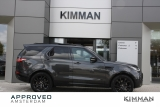 Land Rover Discovery D180 4WD HSE * 7 Seater Pack *