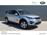Land Rover Discovery Sport 2.0d SE URBAN SERIES ED4 150pk