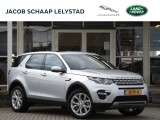Land Rover Discovery Sport 2.0 TD4 150pk Aut. AWD Urb. Series SE | Achteruitrijcamera | Xenon | Stoelverwar