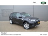 Land Rover Discovery Sport 2.2 TD4 4WD HSE 7 persoons 7-Seat uitvoering
