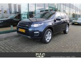 Land Rover Discovery Sport TD4 150 SE Urban Series