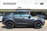 Land Rover Discovery Sport 2.0 TD4 150pk 4WD AUT 7p. SE