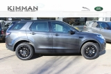 Land Rover Discovery Sport 2.0 SI4 240pk 4WD AUT 5p. Anniversary