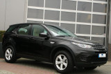 Land Rover Discovery Sport 2.0 TD4 HSE Aut. Navigatie Camera Leder Cruise Control Xenon AWD 150PK!