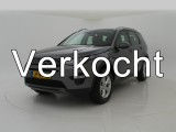 Land Rover Discovery Sport 2.0 TD4 7-PERS. AUT9 4WD + PANORAMA / LEDER / NAVIGATIE