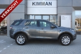 Land Rover Discovery Sport 2.0 TD4 4WD SE Urban Series SE Aut.9