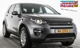 Land Rover Discovery Sport 2.0 TD4 HSE Automaat | PANORAMA | LEDER | MERIDIAN | 1e Eig | -A.S. ZONDAG OPEN!