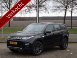 Land Rover Discovery Sport 2.0 TD4 HSE Automaat 24 Mnd Garantie / 2% Financial lease** / Clima / Pano dak /