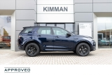 Land Rover Discovery Sport P200 R Dynamic * Launch Edition * AWD Aut.8
