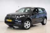 Land Rover Discovery Sport 2.0 eD4 Urban Series