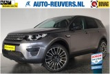 Land Rover Discovery Sport 2.2 TD4 S 4WD