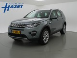 Land Rover Discovery Sport 2.0 TD4 180 PK AUT9. 4WD HSE LUXURY -  ac 76.000,- NIEUW