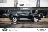 Land Rover Discovery Sport D150 150pk AWD AUT 5p.