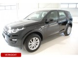 Land Rover Discovery Sport 2.0 Si4 Anniversary