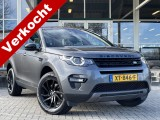 Land Rover Discovery Sport TD4 150pk Aut. AWD - Anniversary | DEMO-aanbieding | Black Pack | Direct leverba