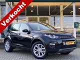 Land Rover Discovery Sport TD4 150pk Aut. AWD - Urban Series SE | Afn. Trekhaak | Dodehoekswaarschuwing | 1