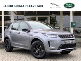 Land Rover Discovery Sport P200 2.0 R-Dynamic Launch Edition | Nieuw - 0 km | Mild Hybrid | Direct leverbaa