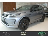 Land Rover Discovery Sport P200 2.0 R-Dynamic Launch Edition