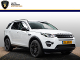 Land Rover Discovery Sport 2.0 SI4 4WD Panoramadak Navigatie 20''LM 241 pk