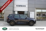 Land Rover Discovery Sport P200 R-Dynamic * 7 Zits * Launch Edition