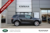 Land Rover Discovery Sport P300e 309 PK Plug In Hybrid AWD S