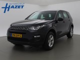 Land Rover Discovery Sport 2.0 TD4 AUTOMAAT + NAVIGATIE