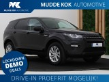 Land Rover Discovery Sport 2.0 TD4 Pure | Aut | Camera | Xenon | PDC V+A | Navigatie | Trekhaak