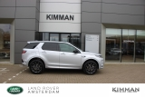 Land Rover Discovery Sport P300e PHEV R Dynamic SE