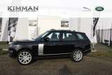 Land Rover Range Rover 3.0 TDV6 Autobiography NEW MODEL !